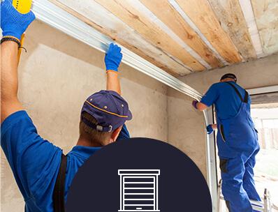 Royal Garage Door Repair